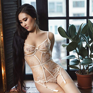 Escort Call Girl Magnolie Berlin Private Models Whores Hookers Escort-Service