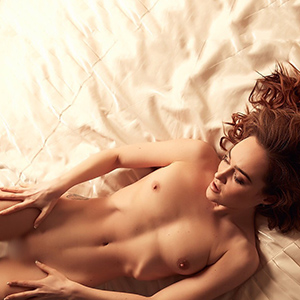 Malva Beautiful Companion Model For Dinner In Berlin With Top Sex Escort Service