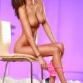 Mandy zierliches Escort Girl bestellen für Sex & Erotik in Berlin
