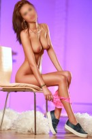 Mandy Escort Girl in Berlin bestellen