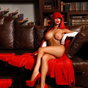 Escort Call Girl Marcella Berlin Private Models Whores Hookers Escort-Service