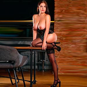 Escort Call Girl Marcella Berlin Private Models Whores Hookers Escort-Service