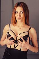 Margo 2 – Escortagentur Berlin für Erotische Sex Massagen
