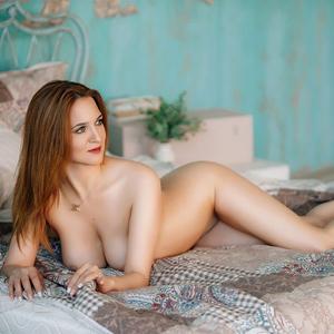 Top Model Margo Escortagency Berlin Erotic Sex Massage