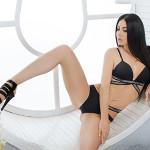 Marianna in Berlin bezaubernde High Class Escort Ladie diskrete Sex Bekanntschaften im Hotel