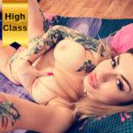 Erotisches Girl Megan Hot Sex Termin vereinbaren für Spezielle Öl Massage Service über die Berliner Model Agentur