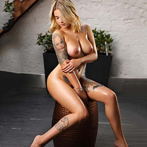 Escort Call Girl Merle Berlin Private Models Whores Hookers Escort-Service
