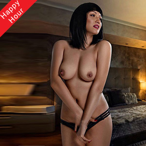 Elite Escort Hooker Mia Seeks Sex Affair With Facial Cum On The Agency Privatmodelle Berlin