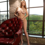 Top hooker Miranda 2 loves hotel visits with French with your service at the private models Escort Berlin