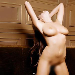 Escort Call Girl Aleta Berlin Private Models Whores Hookers Escort-Service