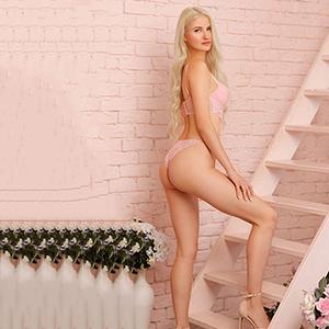 Top Escort Model Berlin Fabiana 175 cm Tall Bi Sex Service For Women