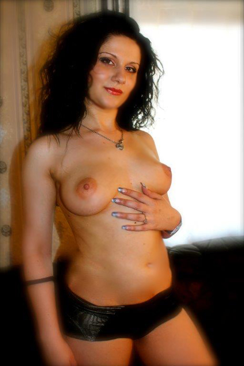 escort berlin happy hour escort kiova