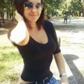 Sofort intime Reale-Dates mit Privatem Hobby Escort Girl Nana in Berlin