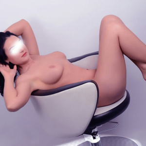 Nicole Natur Horny Elite Whore Is Looking For Sexual Leisure Contacts In Berlin