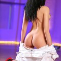 Nika Anal Sex With Consummate Top Glamour Escort Lure In Berlin