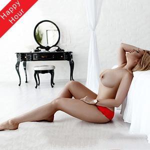 First Class Model Nikita Hot sucht intime Freizeitkontakte mit Bi, Service für Paare Service in der Berliner Escortagentur