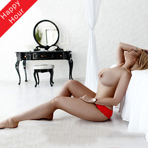 First Class Model Nikita Hot is looking for intimate leisure time contacts with Bi, service for couples Service in the Berlin escort agency