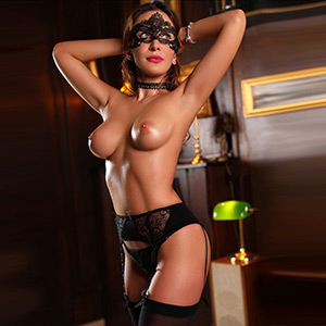 Instant Sex Contacts In Berlin & Surroundings With Young Escort Whore Nina