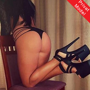 Escort Call Girl Nina Stern Berlin Private Models Whores Hookers Escort-Service