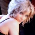 Sexkontakte mit Junge Escort Hure Nina