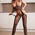 Escort Olivia Gorgeous Beautiful Boobs And A Top From Privatmodelle Berlin
