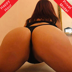 Olympia Escort Model Offers A Full Sex Service In Berlin