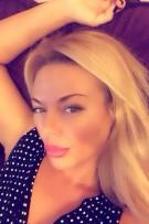 Pamela 2 – Vip High Class Ladie erfüllt Sex & Begleitservice