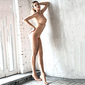 Escort Call Girl Alyssija Stern Berlin Private Models Whores Hookers Escort-Service