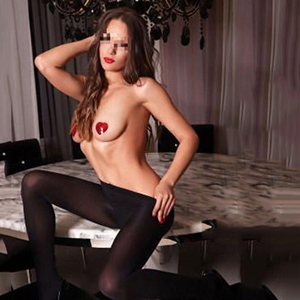 Prostitute Muscat Beautiful Long Legs Very Flexible During Sex