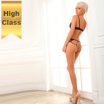 Rachel Erotic Model With A Large Selection Of Inclusive Sex Escort Service In Berlin