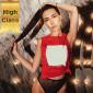 Escort Callgirl Rachel Hot Berlin Privatmodelle Huren Nutten Escortservice