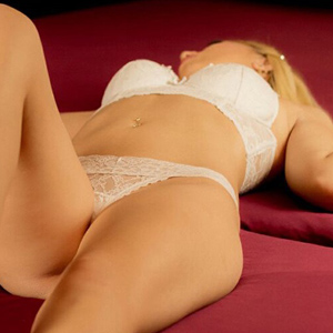 Sex Affair In Berlin Raisa Top Escort Hooker With Firm Breasts