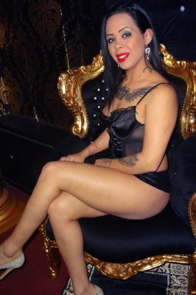 sex italien escort girl a nimes