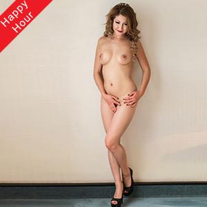 Rina Private Hausfrau sucht Erotische Abenteuer mit Dildo Spiele über Escort Berlin