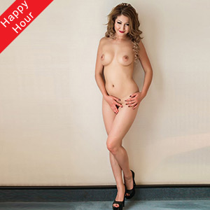 Rina Private Housewife Is Looking For Erotic Adventures With Dildo Games On Escort Berlin