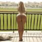 Professional Escort Whore Berlin Rose Mega Tits Highly Erotic Figure Loves Sexual Encounters