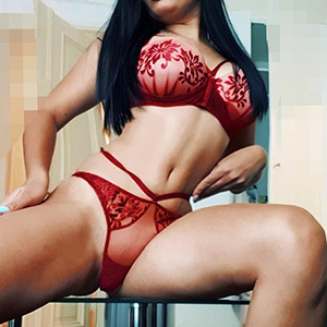 Escort Callgirl Ruby Hot Berlin Privatmodelle Huren Nutten Escortservice