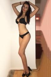 Sammy – Privatmodelle Berlin mit exklusiven Sex Service