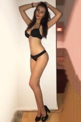 Sammy – Private Models Berlin With Exclusive Sex Service