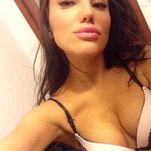 Private Models Berlin With Exclusive Sex Escorts Services Order Now Sammy
