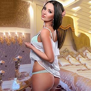 Escort Callgirl Sarmite Berlin Privatmodelle Huren Nutten Escortservice