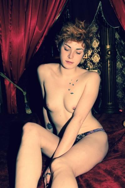erotiske nettsider vip escort germany