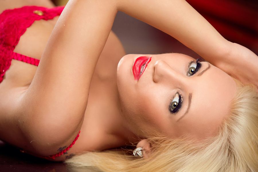 Message, matchless))), escorts in berlin submissive idea