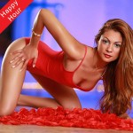 Simona Bred Hobby Nympho Nice From Behind Sex Escort Berlin