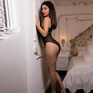 Escort Call Girl Sindi 2 Berlin Private Models Whores Hookers Escort-Service
