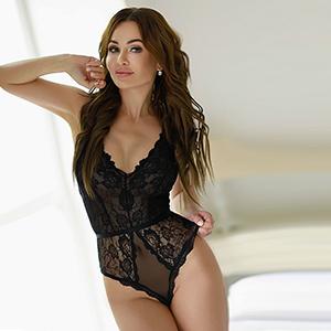 Elegante Escort Frau Sonia Top Elite Sex Partnerin in Berlin für einsame Nächte im Hotel