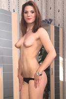 Sonja 2 – Zartes Escortgirl mit Top Sex Service