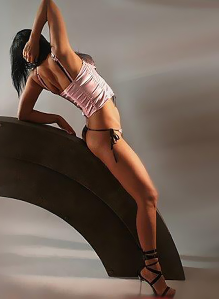 berlin escort happy hour sonja escort