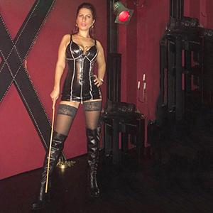 Slave Escort Whores Susanna Sexy Body Devote Service Berlin