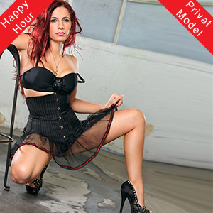 Susanna Leisure Escort Whore Offers Perverts Dominatrix Slave Sex In Berlin